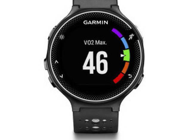 Rellotge Garmin Forerunner 230