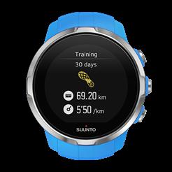 Rellotge Suunto Spartan Sport