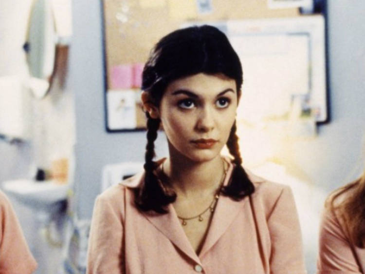 Vénus beauté (Tonie Marshall, 1999)