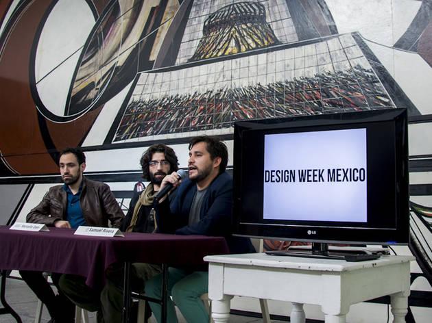 (Foto: AAVI. Ricardo Álvarez. Cortesía de Primal.)