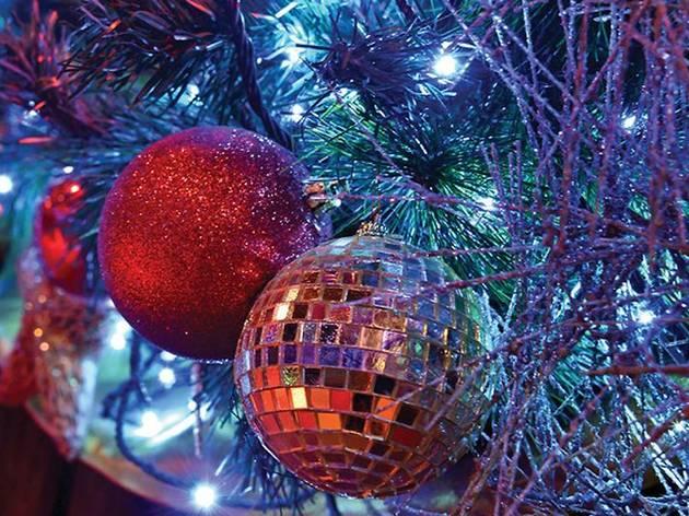 Philharmonia Orchestra: Christmas Classics