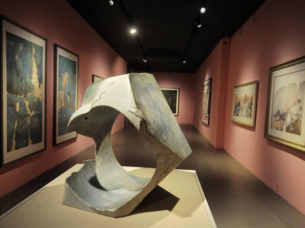 10 exposiciones que debes ver en noviembre