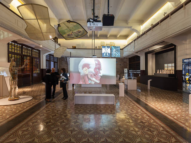 3.Istanbul Design Biennial