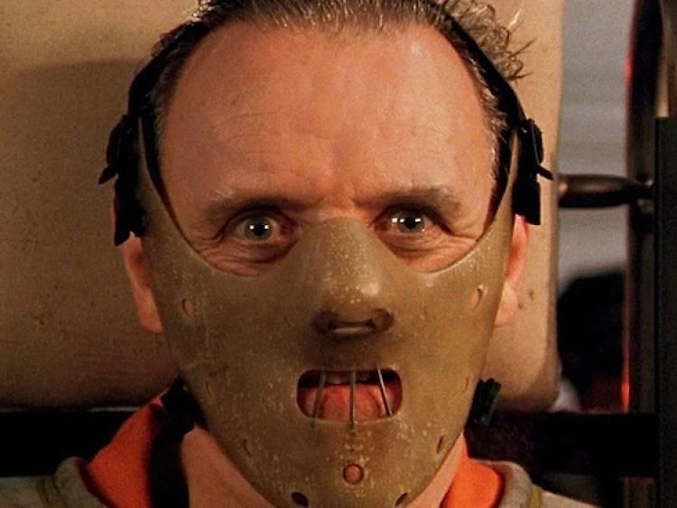 Top 5 des méchants les plus pervers du cinéma
