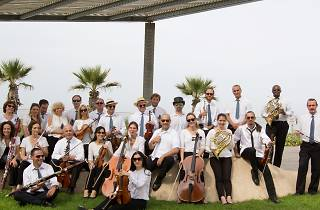 Netanya Kibbutz