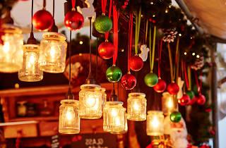 Christmas Market 2016