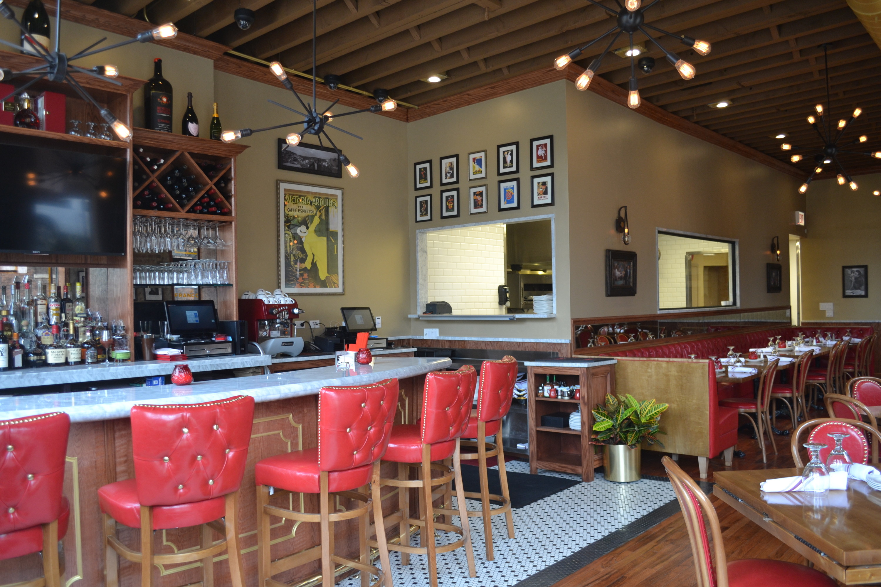 22 Best Italian Restaurants In Chicago To Eat At This Week