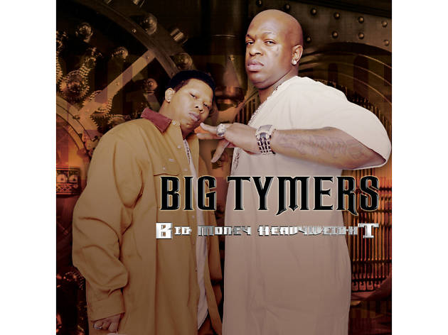 """""""This Is How We Do"""" by Big Tymers"""