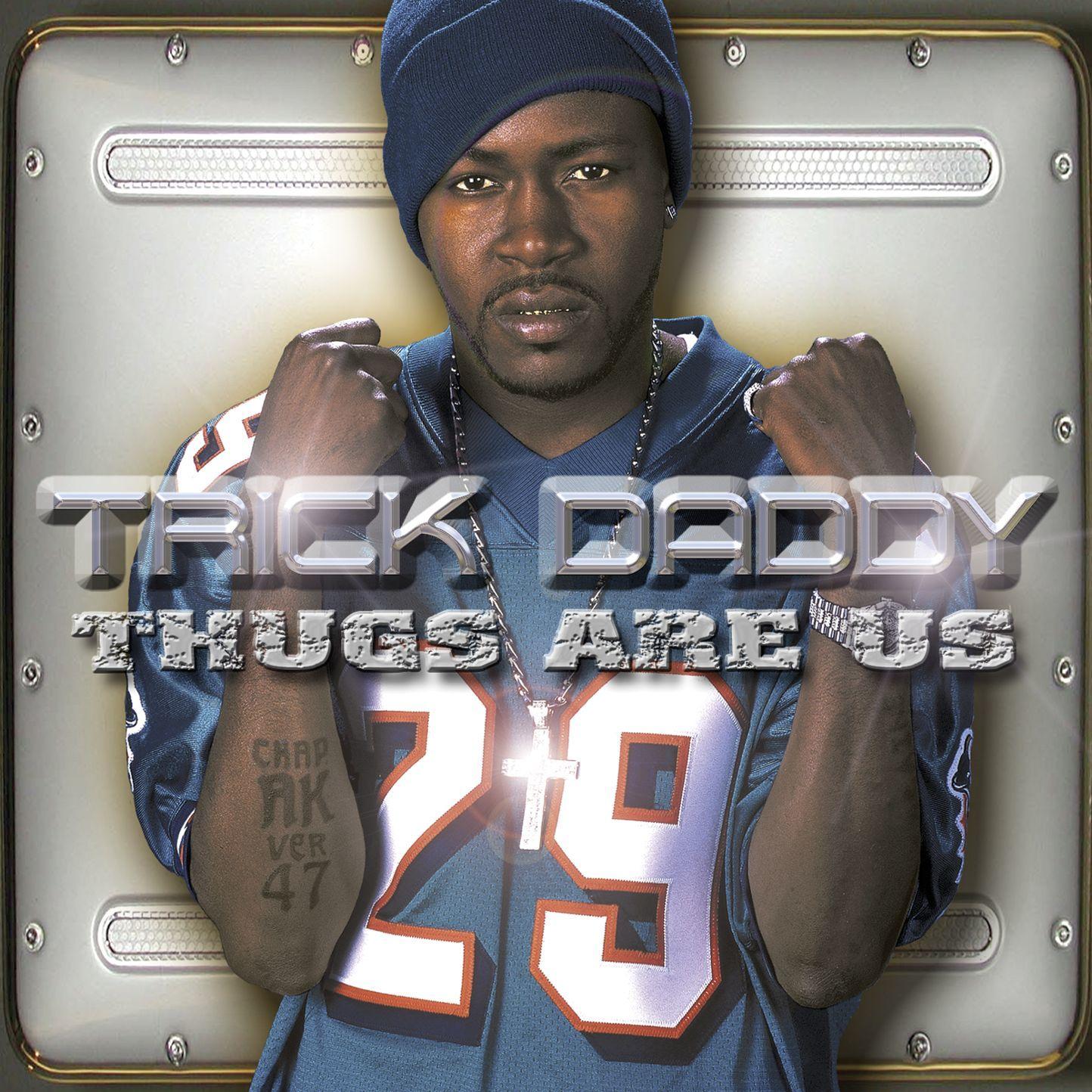 """""""Take It to Da House"""" by Trick Daddy"""