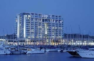 The Ritz-Carlton, Herzliya
