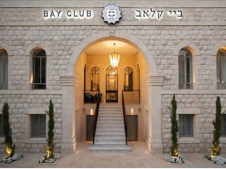 Bay Club - an Atlas Boutique Hotel