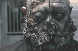 A short history of Hong Kong horror films