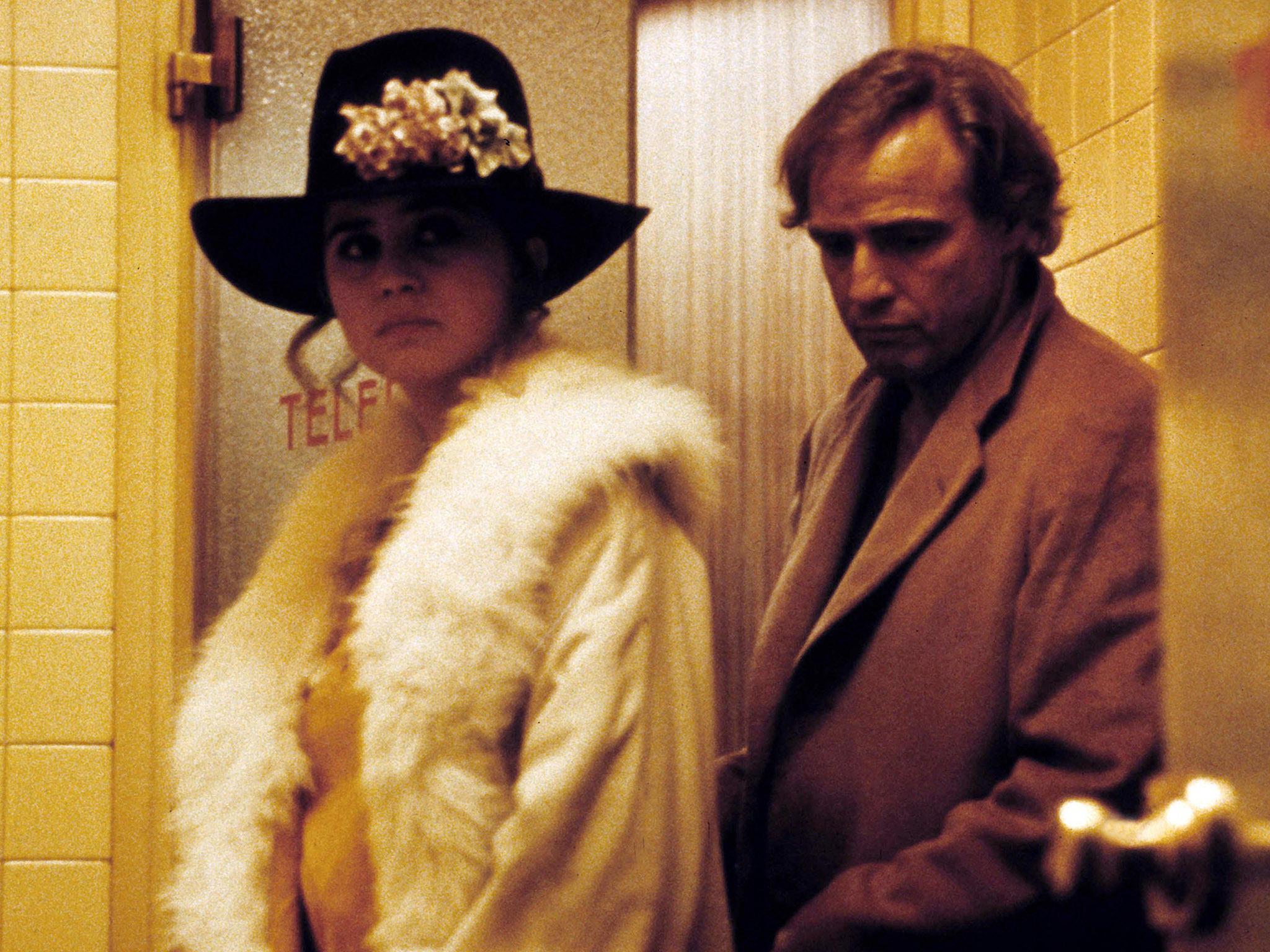 Os melhores filmes italianos sobre amor e traição