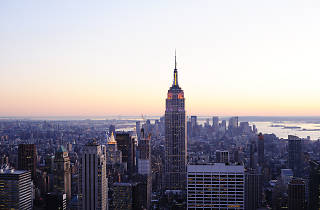13 fascinating secrets of iconic NYC attractions
