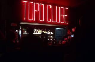 Topo Clube