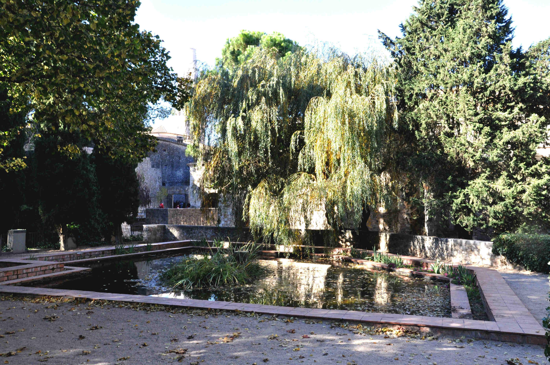 Jardins del Dr. Figueres