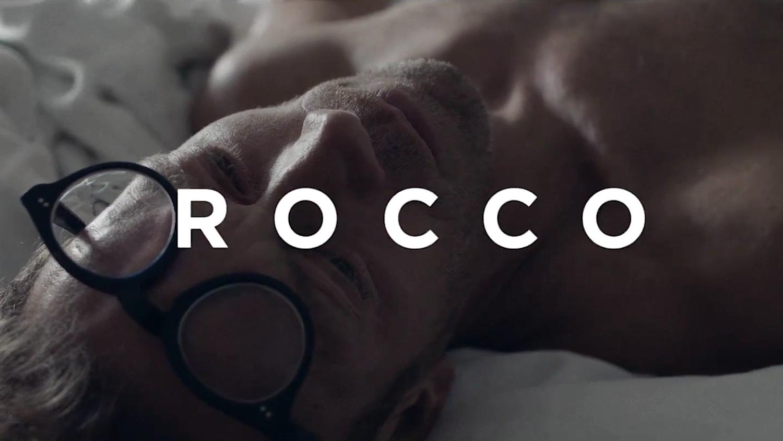 'Rocco' : la bande-annonce non censurée d'un docu sur le pape du porno
