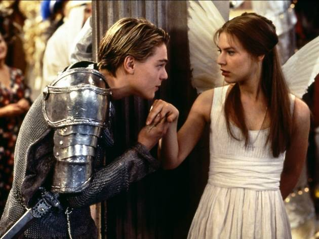 Vos films préférés de Leonardo DiCaprio Image