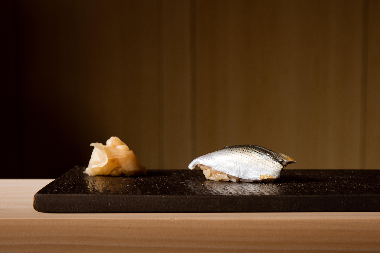 <p>Kohada at Akashi</p>