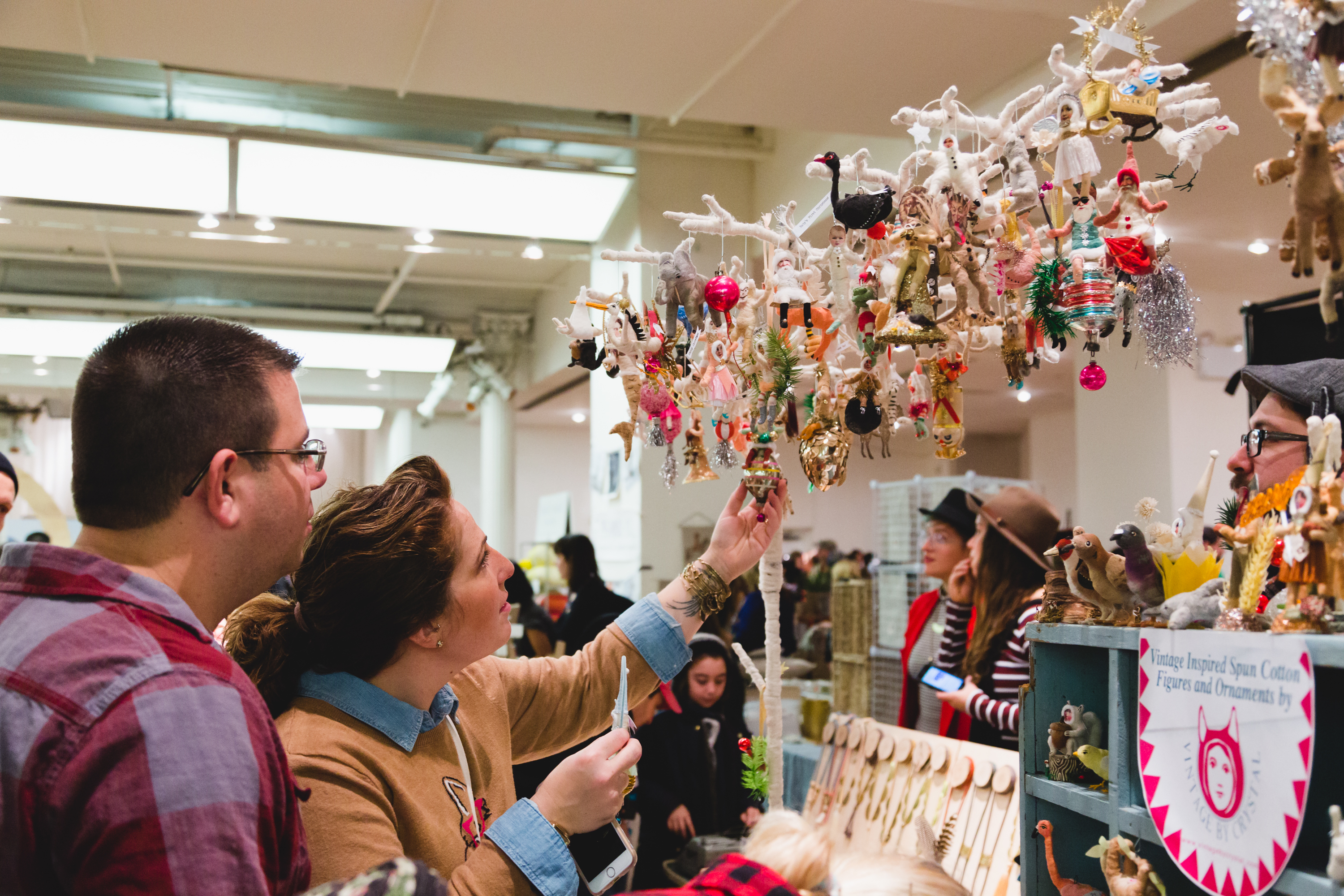 Win big at the Renegade Craft Fair giveaway