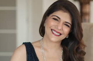 Sonya Sadhwani