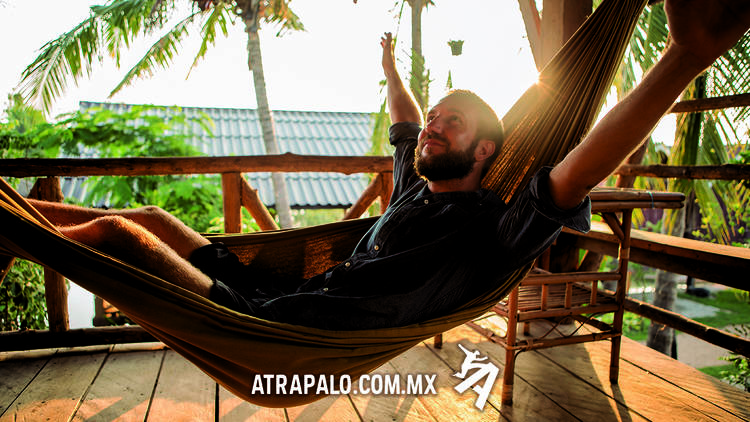 Foto: Cortesía Atrápalo