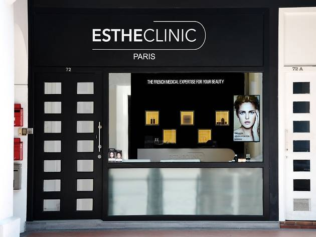 EstheClinic