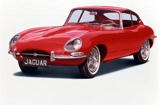 7.Jaguar_E-Type_1961__Jaguar_Heritage.jpg