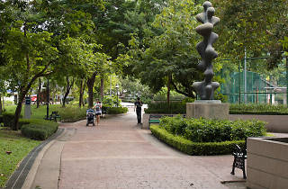 Benchakitti Park 01