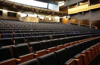 Cameri Theater