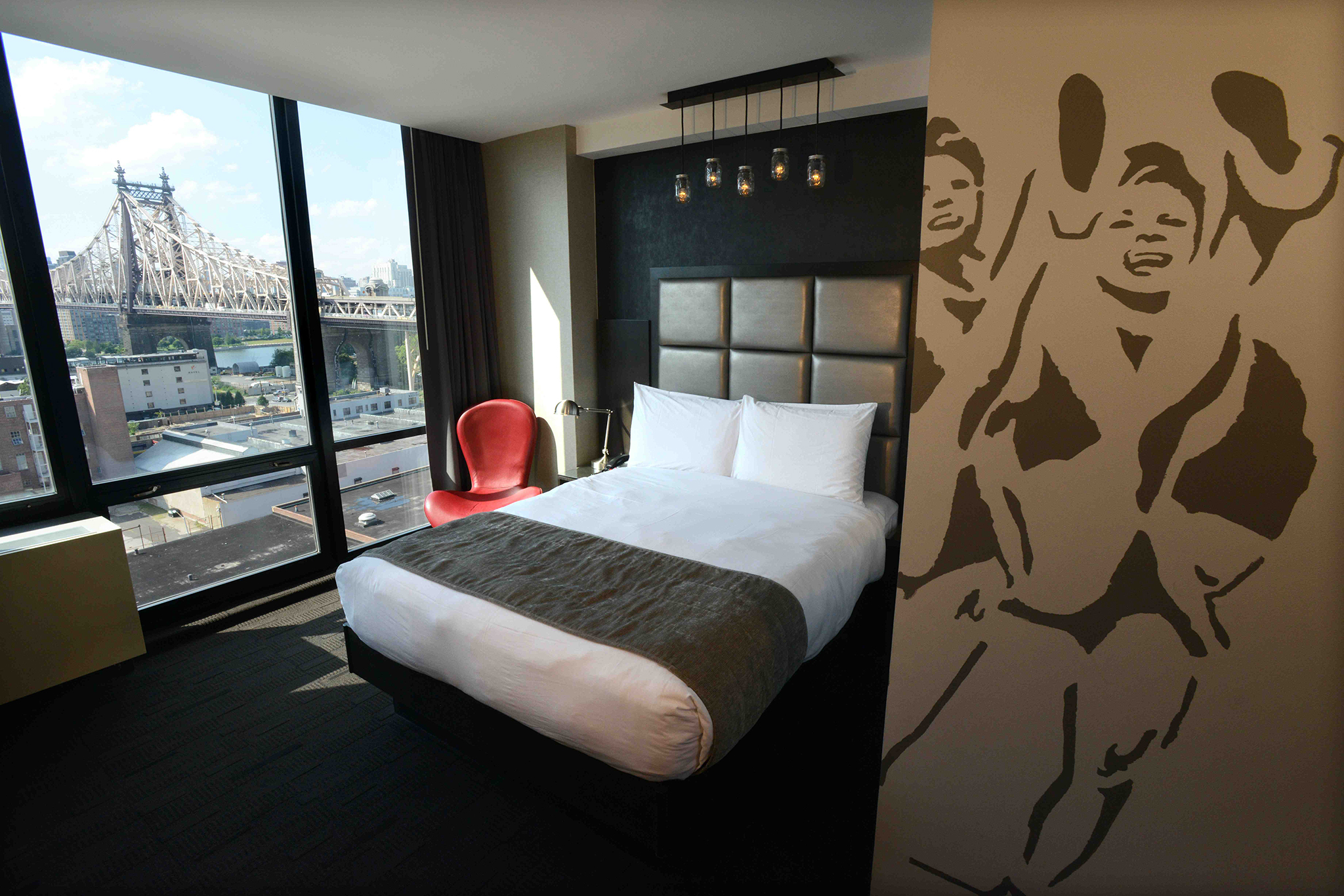Buy Stylish cheap hotels new york picture trends