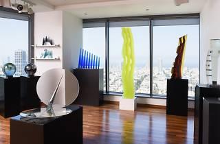 Litvak Gallery