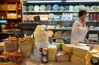 Basher Fromagerie