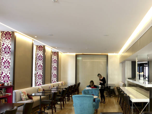 Restaurante Confraria Lx