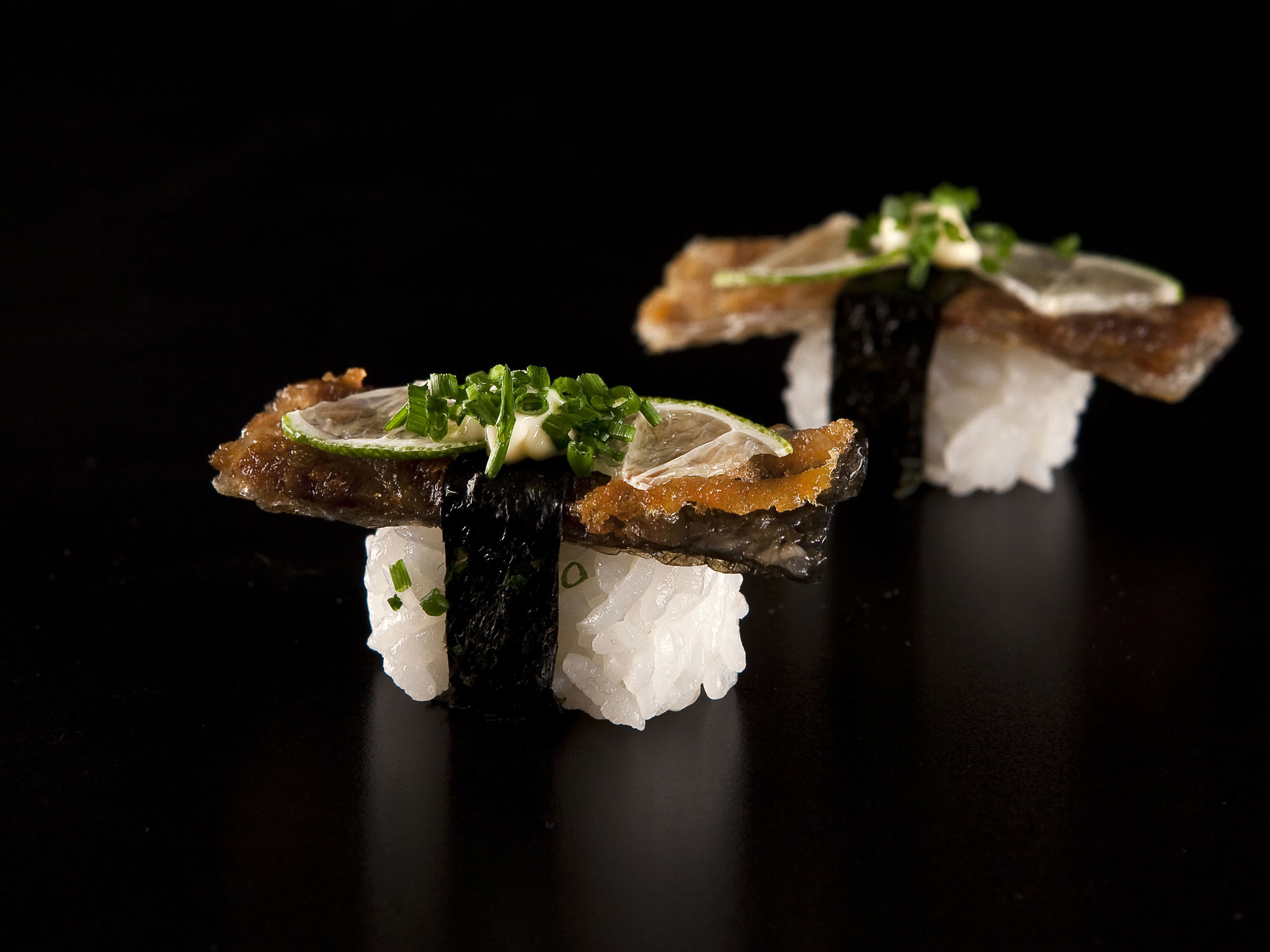 The best Japanese restaurants in Lisbon