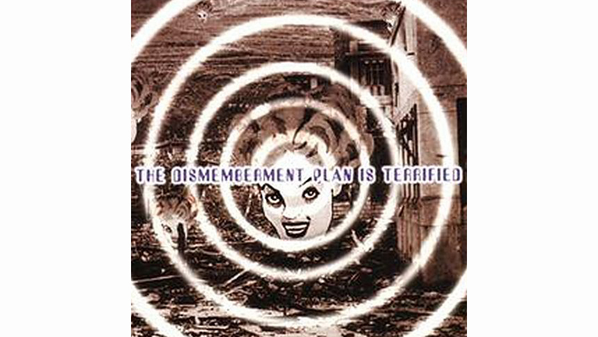 """""""The Ice of Boston"""" by the Dismemberment Plan"""