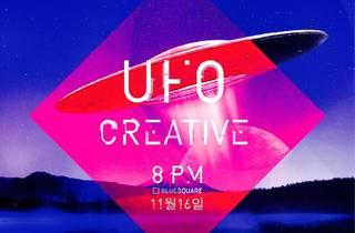 UFO Creative