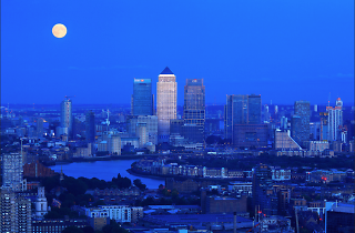 When and where to see the super-sized supermoon