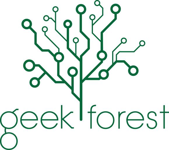 Geek Forest