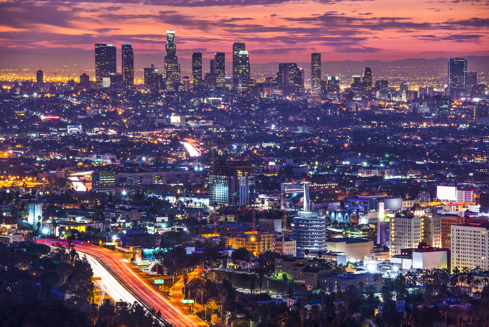 essay about los angeles california Choose from hundreds of highly-rated college essays tutors in los angeles, ca available for personalized in-home or online college essays tutoring achieve college essays excellence.