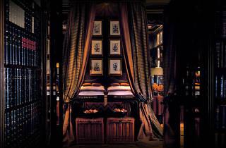Blakes Hotel, best romantic hotels in London