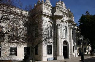 Museu Militar
