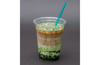 GREEN BROTHERS 西麻布店