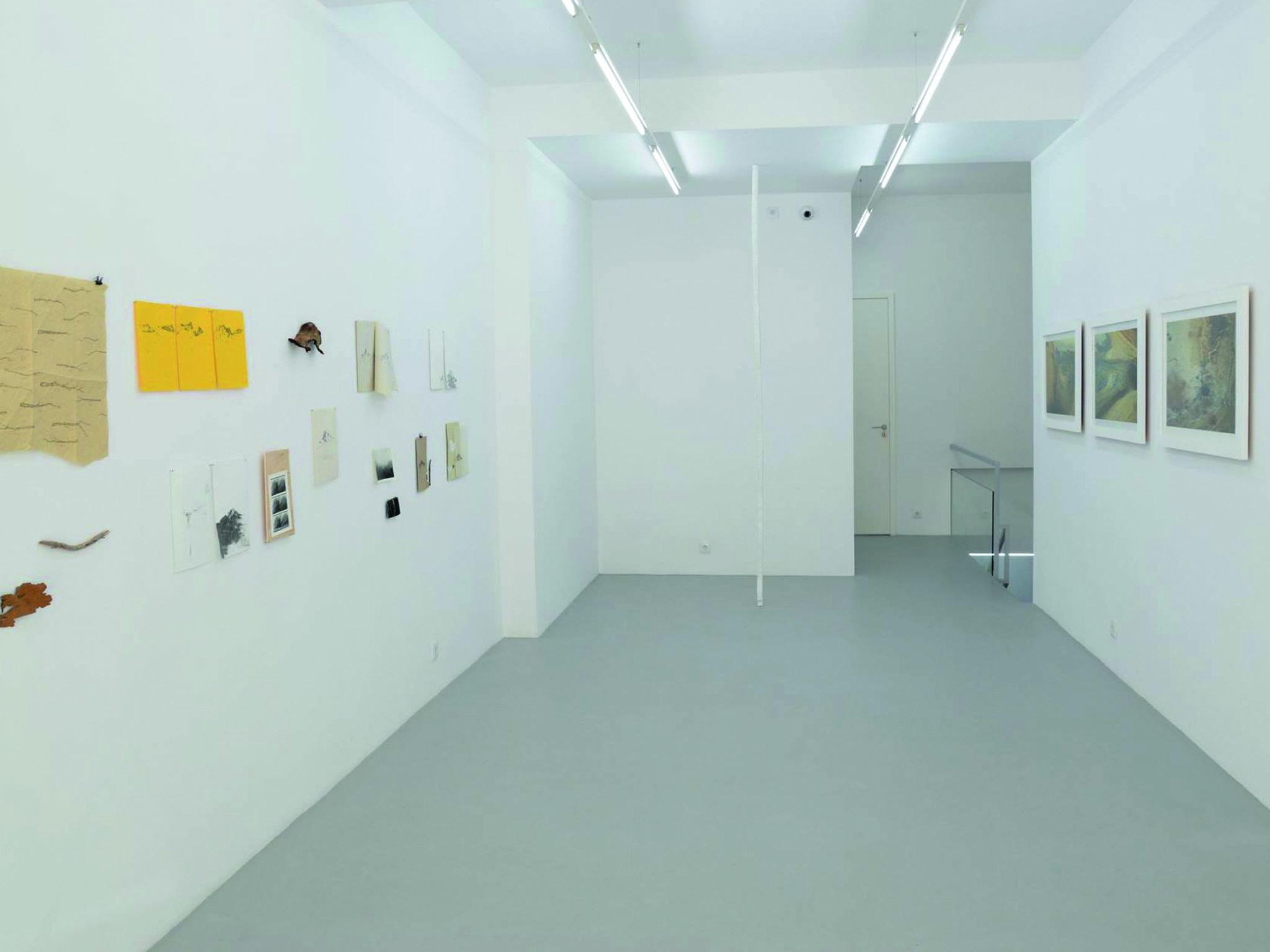 Galeria Bangbang