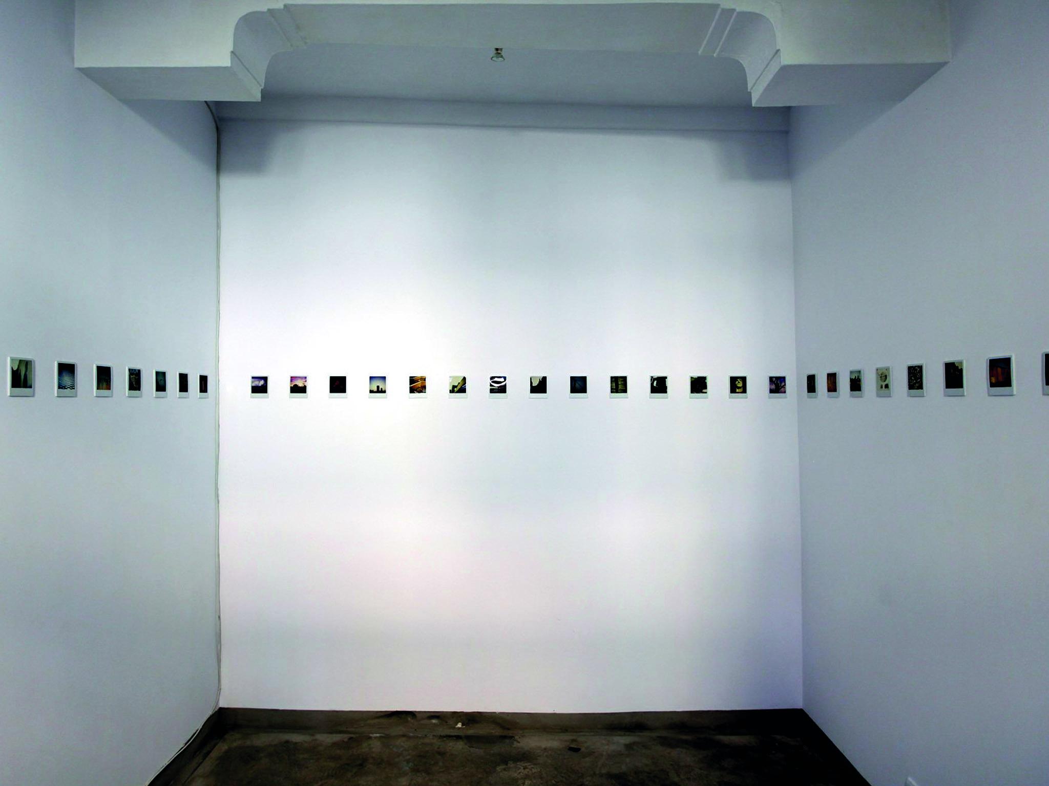Galeria Zaratan