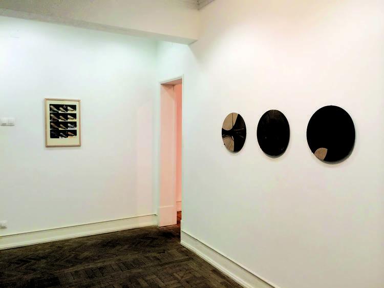 Galeria Belo-Galsterer