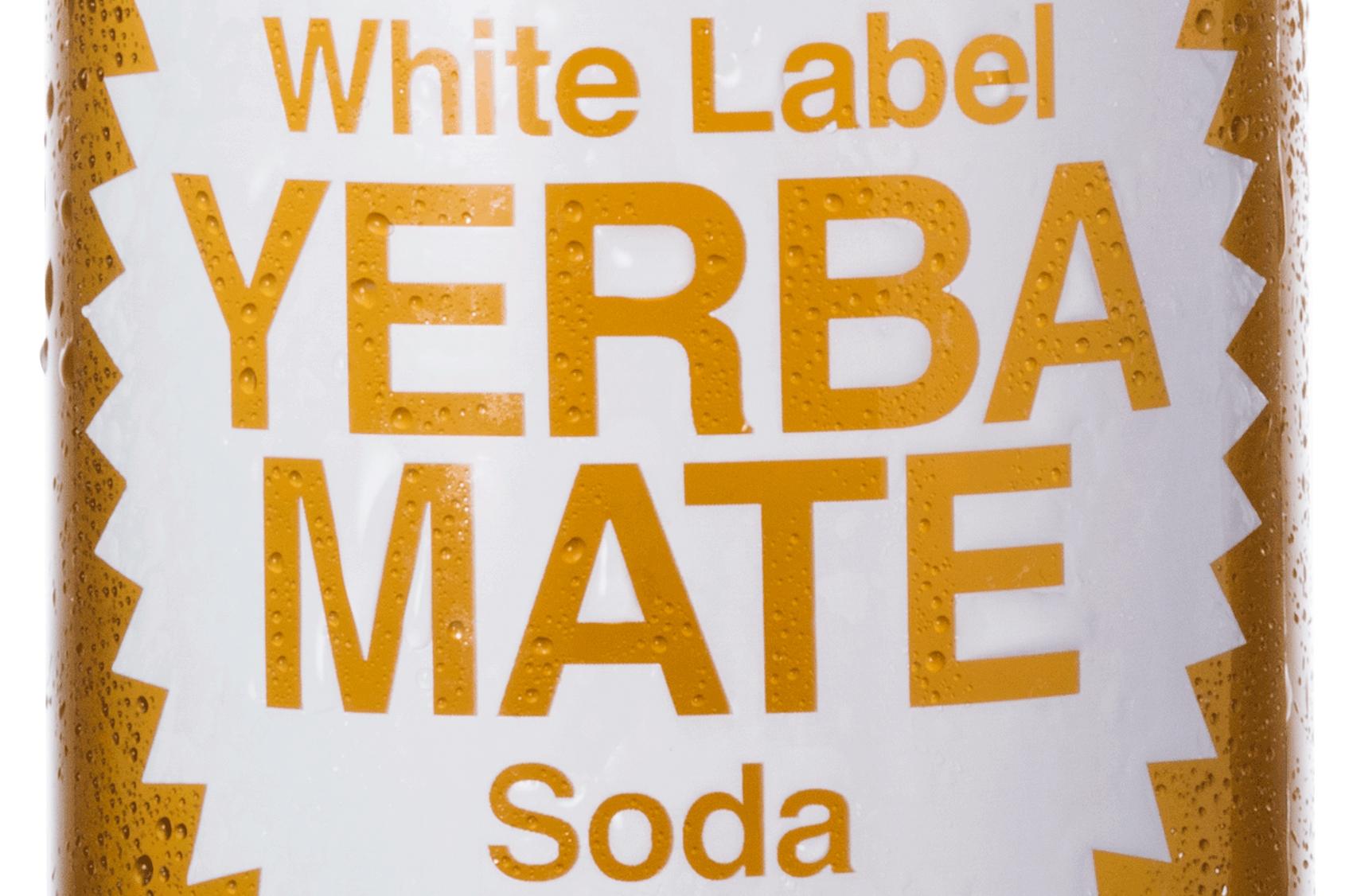 Yerba Mate Social: Octo Octa + Lloydski