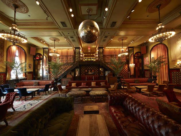 Best Hotels In The West Village 1 Jane