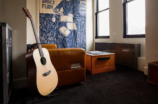 Ace Hotel (Photographer: Courtesy Russ Heller)