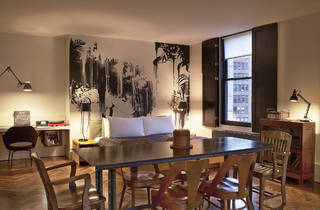 Ace Hotel (Photograph: Courtesy Ace Hotel)